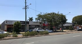 Shop & Retail commercial property for lease at Shop 3/1428 Anzac Avenue Kallangur QLD 4503