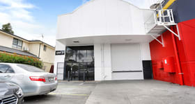 Showrooms / Bulky Goods commercial property for lease at Unit 2, 1 Roslyn Street Liverpool NSW 2170