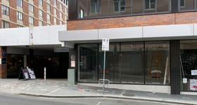 Retail commercial property for lease at 2/80 Elizabeth Street Hobart TAS 7000
