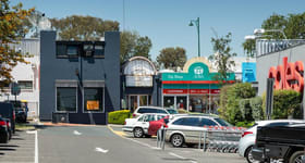 Shop & Retail commercial property for lease at Rear/511 Whitehorse Road Mitcham VIC 3132