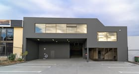 Industrial / Warehouse commercial property for lease at 17 Ceylon Street Nunawading VIC 3131