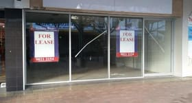 Shop & Retail commercial property for lease at Shop/254 Macquarie Street Liverpool NSW 2170