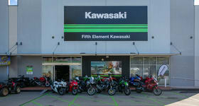 Industrial / Warehouse commercial property for lease at 1/65 Reserve Drive Mandurah WA 6210