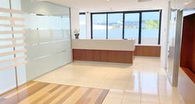 Offices commercial property for lease at Level 4, 55 Blackall Street Barton ACT 2600