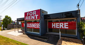 Retail commercial property for lease at 234 Old Cleveland Road Capalaba QLD 4157
