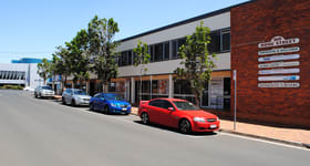 Offices commercial property for lease at 160 Hume Street - Suite 3 East Toowoomba QLD 4350