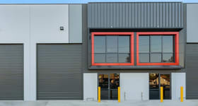 Industrial / Warehouse commercial property for lease at Liverpool NSW 2170