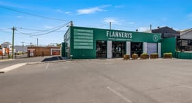 Retail commercial property for lease at 98 Russell Street Toowoomba City QLD 4350