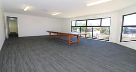 Industrial / Warehouse commercial property for lease at 1/15 Freighter Avenue Wilsonton QLD 4350