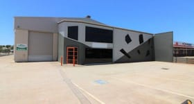 Factory, Warehouse & Industrial commercial property for lease at 1/15 Freighter Avenue Wilsonton QLD 4350