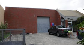 Showrooms / Bulky Goods commercial property for lease at 6-8 Farmer Street St Kilda VIC 3182