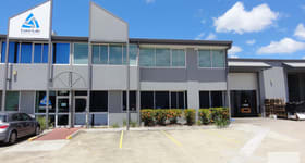 Industrial / Warehouse commercial property for lease at 3/56 Eagleview Place Eagle Farm QLD 4009
