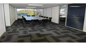 Offices commercial property for lease at 23/3-15 Dennis Road Springwood QLD 4127