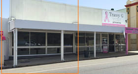 Retail commercial property for lease at 1/967 Stanley Street East Brisbane QLD 4169