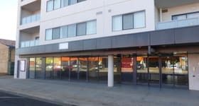 Shop & Retail commercial property for lease at 1/22 Bultje Street Dubbo NSW 2830