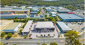 Industrial / Warehouse commercial property for lease at 312 Evans Road Salisbury QLD 4107