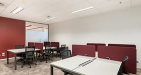 Serviced Offices commercial property for lease at Lvl4 121 Marcus Clarke Canberra ACT 2600