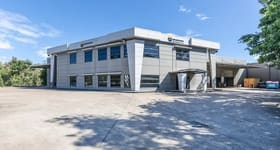 Factory, Warehouse & Industrial commercial property for lease at 29 Breene Place Morningside QLD 4170