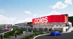Shop & Retail commercial property for lease at 269-299 Brisbane Water Dr West Gosford NSW 2250