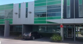 Offices commercial property for lease at 12/21 Sabre Drive Port Melbourne VIC 3207