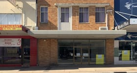 Shop & Retail commercial property for lease at 46 Kendal Street Cowra NSW 2794