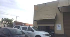 Industrial / Warehouse commercial property for lease at 1/15 Dawson Street Coburg North VIC 3058