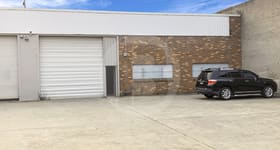 Industrial / Warehouse commercial property for lease at 6/20 FORGE STREET Blacktown NSW 2148