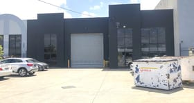 Industrial / Warehouse commercial property for lease at 17 Webber Parade Keilor East VIC 3033