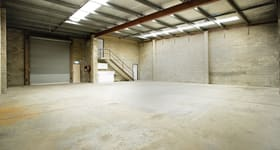 Factory, Warehouse & Industrial commercial property leased at 5/4 Artisan Road Seven Hills NSW 2147