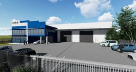 Showrooms / Bulky Goods commercial property for lease at Lot 42 Tonka Street Yatala QLD 4207