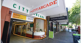 Retail commercial property for lease at 120 Hunter Street Newcastle NSW 2300
