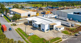 Factory, Warehouse & Industrial commercial property for sale at 2 Macbarry Place Rocklea QLD 4106