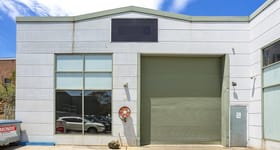 Industrial / Warehouse commercial property for lease at Bay 4/11 Waverley Drive Unanderra NSW 2526