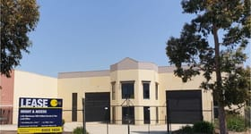 Industrial / Warehouse commercial property for lease at 33 Trade Park Drive Tullamarine VIC 3043