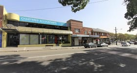 Offices commercial property for lease at Suite 2C/6-10 Tooronga Terrace Beverly Hills NSW 2209