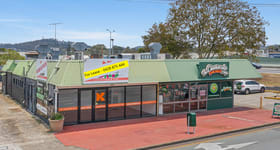 Shop & Retail commercial property for lease at Shop 1/86 George Street Beenleigh QLD 4207