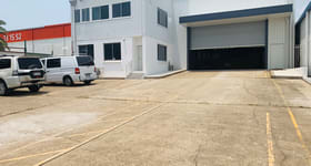 Parking / Car Space commercial property for lease at 266 Brisbane Road Arundel QLD 4214