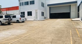 Industrial / Warehouse commercial property for lease at 266 Brisbane Road Arundel QLD 4214