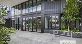Retail commercial property for lease at 61 Brookes Street Bowen Hills QLD 4006