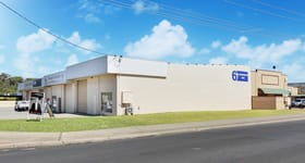 Industrial / Warehouse commercial property for lease at 1/6 Thornborough Road Greenfields WA 6210