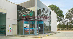 Retail commercial property for lease at 4/14 Exchange Parade Narellan NSW 2567