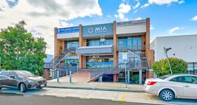 Offices commercial property for lease at Level 3, 7/2902 Logan  Road Underwood QLD 4119