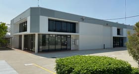 Offices commercial property for lease at 1/11 Booran Drive Underwood QLD 4119