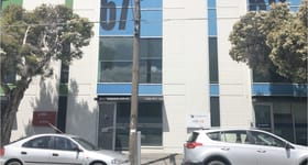Showrooms / Bulky Goods commercial property sold at 67 Stubbs Street Kensington VIC 3031