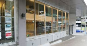 Retail commercial property for lease at 483 Adelaide Street Brisbane City QLD 4000