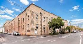 Offices commercial property for lease at 30 - 34 Florence Street Teneriffe QLD 4005