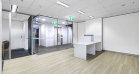 Retail commercial property for lease at 420 George Street Brisbane City QLD 4000