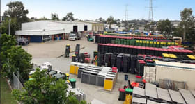 Factory, Warehouse & Industrial commercial property for lease at 11 Argon Street Sumner Park QLD 4074