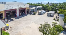 Offices commercial property for lease at 30 Westcombe Street Darra QLD 4076