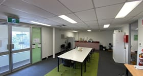 Offices commercial property for lease at 5/77 King St Caboolture QLD 4510
